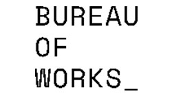 Bureau of Works