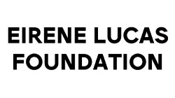 Eirene Lucas Foundation