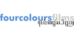 Fourcolours Films